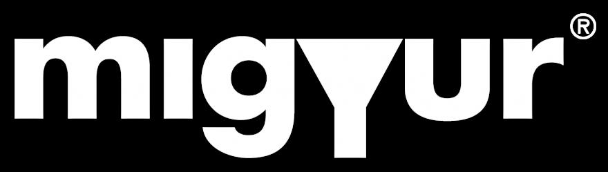 logo_migyur-880x249